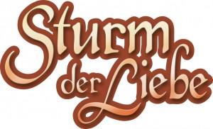 Logo_SDL_03